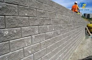 mur oporowy gemini tarnów