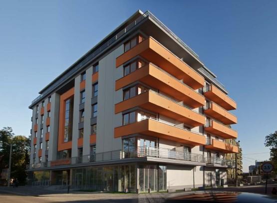 apartamenty-oriolus-generalne-wykonawstwo-kraków-054