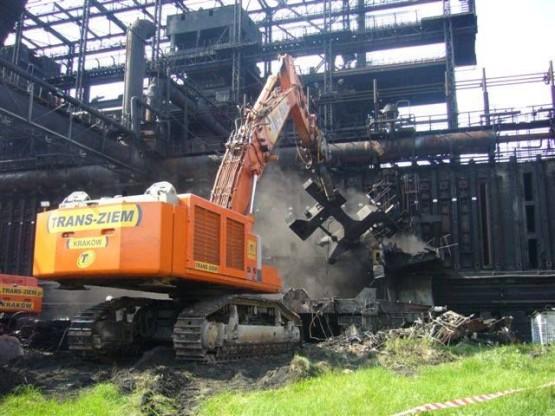 koksownia-Przyjaźń-wyburzanie-dąbrowa-górnicza-011