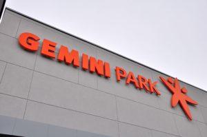 Generalne_wykonawstwo_Gemini_Park_tychy_0017