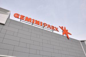 Generalne_wykonawstwo_Gemini_Park_tychy_0023