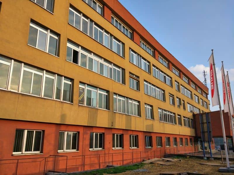 Wyburzenie-Kraków-Wadowicka-3-BUMA-053